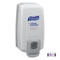 Purell NXT Hand Sanitizer Dispenser (2120)