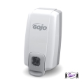 GOJO NXT Lotion Hand Soap Dispenser (2130)
