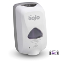 GOJO TFX Touch-Free Soap Dispenser (2740)