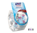Purell Hand Sanitizer Display Bowl (3901)