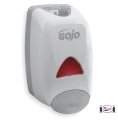 GOJO FMX Foam Soap Dispenser (5150)