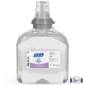 Purell TFX Non-Alcohol Hand Sanitizer (5384)