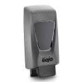 Heavy Duty Soap Dispenser (GOJO 7200)