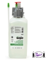 Counter Mount Foam Soap (GOJO 8565)