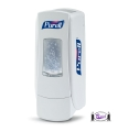 Purell ADX-7 Hand Sanitizer Dispenser (8720, 8728)