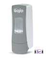 GOJO ADX-7 Hand Soap Dispensers