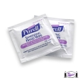 Hand Sanitizing Wipes (Purell 9022)