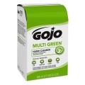 Multi Green Hand Cleaner, 800 ml. (9172)