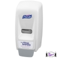 Purell Hand Sanitizer Dispenser, 800 ml. (9621)