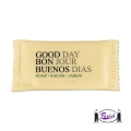 Bar Soap - Bath & Facial Soap