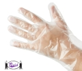 Poly Foodservice Gloves