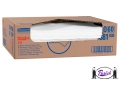 X70 Wipers (Flat, Folded, Rolled)
