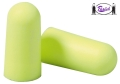 Foam Earplugs (3M)
