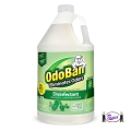 OdoBan Odor Eliminator (gallon)