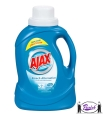 AJAX 2X Ultra Laundry Detergent