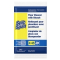 Spic N Span Floor Cleaner Packets