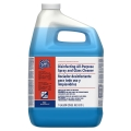 Spic and Span Disinfecting Cleaner (gallon)