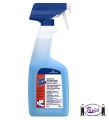 Spic and Span Disinfecting Cleaner (spray)