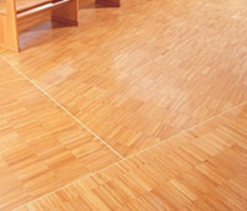 Floor Surfaces