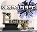 The History of Microfiber