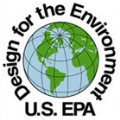 EPA Design for the Environment Certification