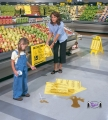 Slip & Fall Accident Prevention