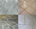 Floor Surfaces Require Different Maintenance