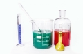 Cleaning Chemical Hazards