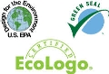 Green Certifications