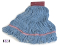 Caring for Mops
