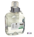 Green Certified Hand Soaps