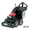 Outdoor Vacuums | Cleaning Tools