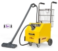Vapor Cleaning Machines