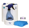 O3 Cleaning Systems