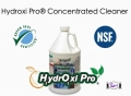 Green Cleaning Products