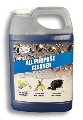 Cleaning - Janitorial