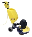 Cimex Cleaning Equipment