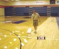 Floor Finishing Applicators