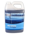 Floor Cleaning Products