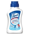 Laundry Sanitizer (Lysol)