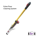 Microfiber Floor Cleaning System (Pulse)