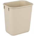 Wastebaskets, 28 Quart (2956)