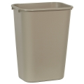 Wastebaskets, 41 Quart (2957)