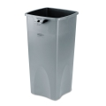 Untouchable Waste Container (23 gallon)