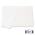 Baby Changing Station Paper Liners