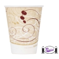 Paper Cups (Symphony Hot or Cold)