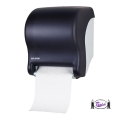 Automatic Tear-N-Dry Towel Dispenser (Essence)